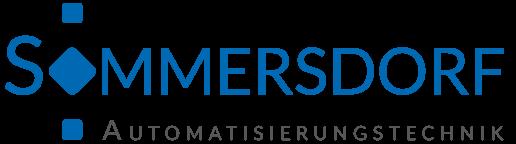 Sommersdorf Automatisierungstechnik